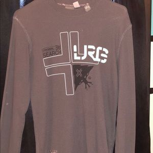 LRG Long Sleeve